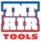 TNT AIR TOOLS